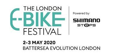 London e-Bike Festival