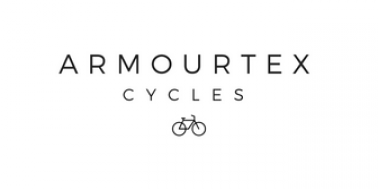 Armourtex Cycles Logo