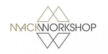 Mack Workshop logo
