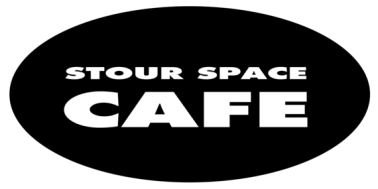 Stour Space Logo