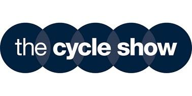The Cycle Show Logo