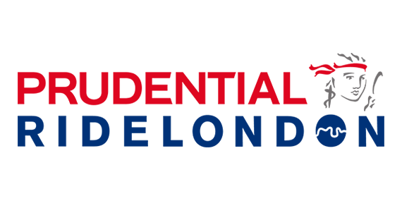 Prudential RideLondon-Surrey Classic 2018 Prudential-RideLondon-Logo.969ed2c7675d%20copy